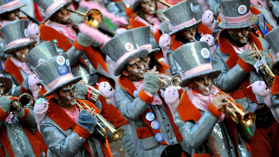 Carnevale-Rabadan-17878-TW-Slideshow.jpg