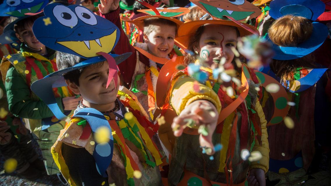 Carnevale-Rabadan-17883-TW-Slideshow.jpg