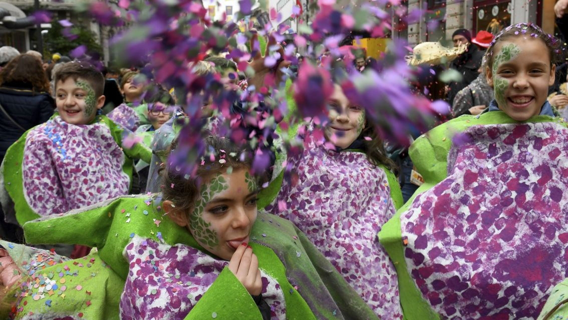 Carnevale-Rabadan-23100-TW-Slideshow.jpg