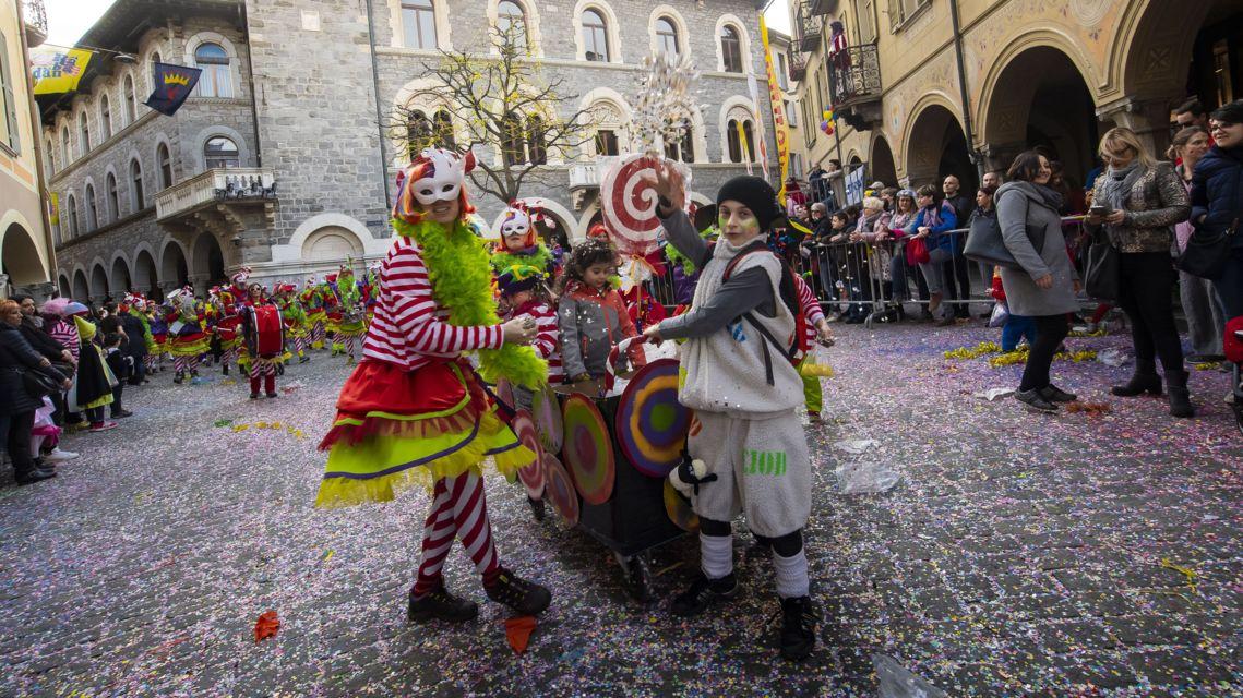 Carnevale-Rabadan-25293-TW-Slideshow.jpg
