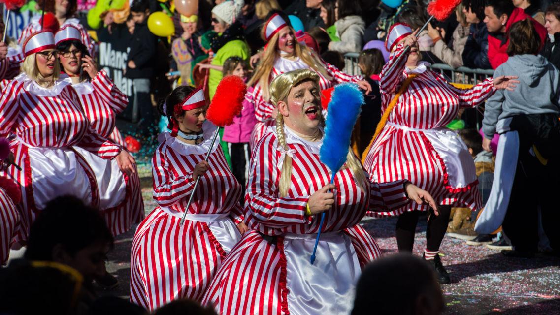 Carnevale-ambrosiano-17864-TW-Slideshow.jpg