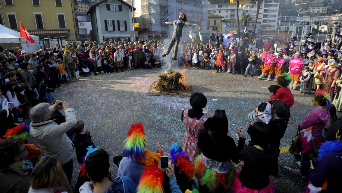 Carnevale-ambrosiano-17877-TW-Slideshow.jpg