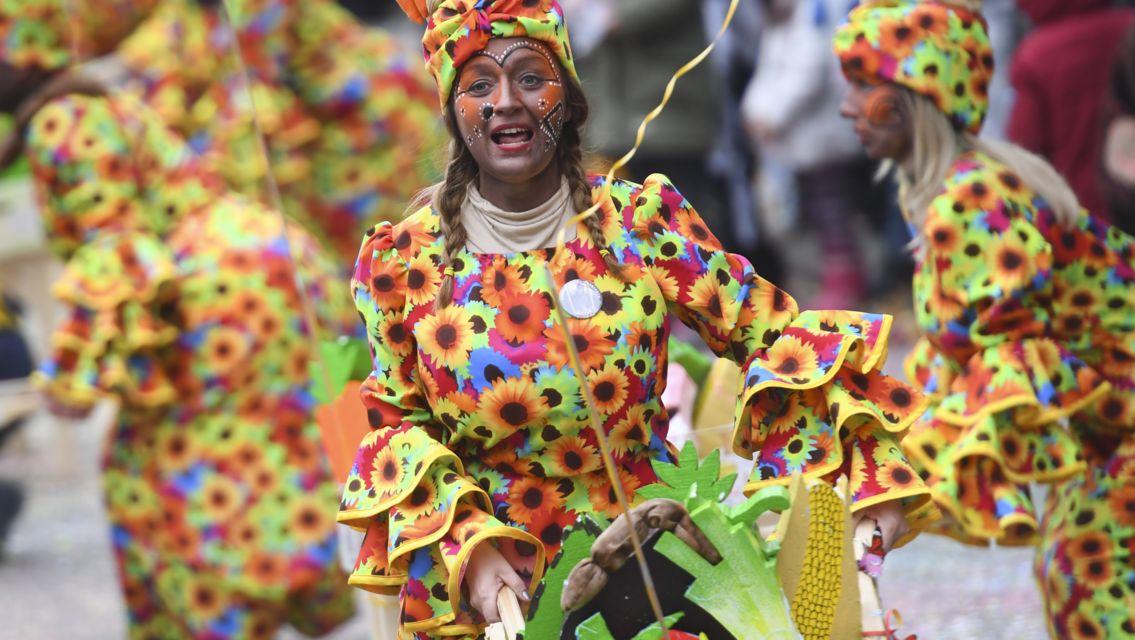 Carnevale-ambrosiano-23117-TW-Slideshow.jpg