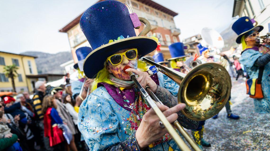 Carnevale-ambrosiano-Tesserete-25302-TW-Slideshow.jpg