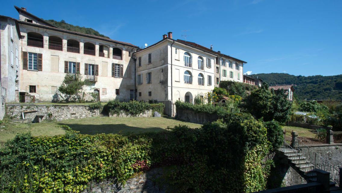 Casa-Avanzini-22687-TW-Slideshow.jpg