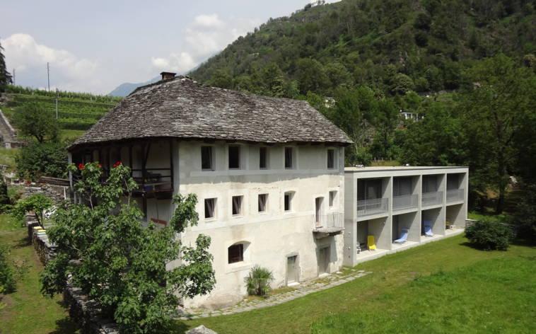 Casa-Martinelli-Vallemaggia-21717-TW-Interna.jpg