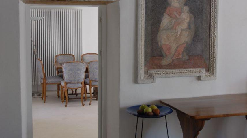 Casa-Martinelli-Vallemaggia-3017-TW-Slideshow.jpg
