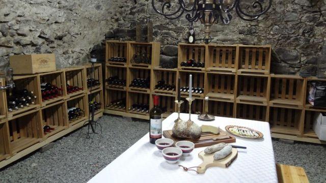 Casa-Martinelli-Vallemaggia-3018-TW-Slideshow.jpg