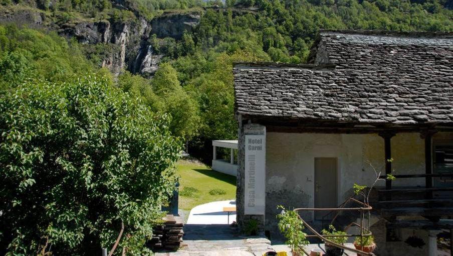Casa-Martinelli-Vallemaggia-3019-TW-Slideshow.jpg