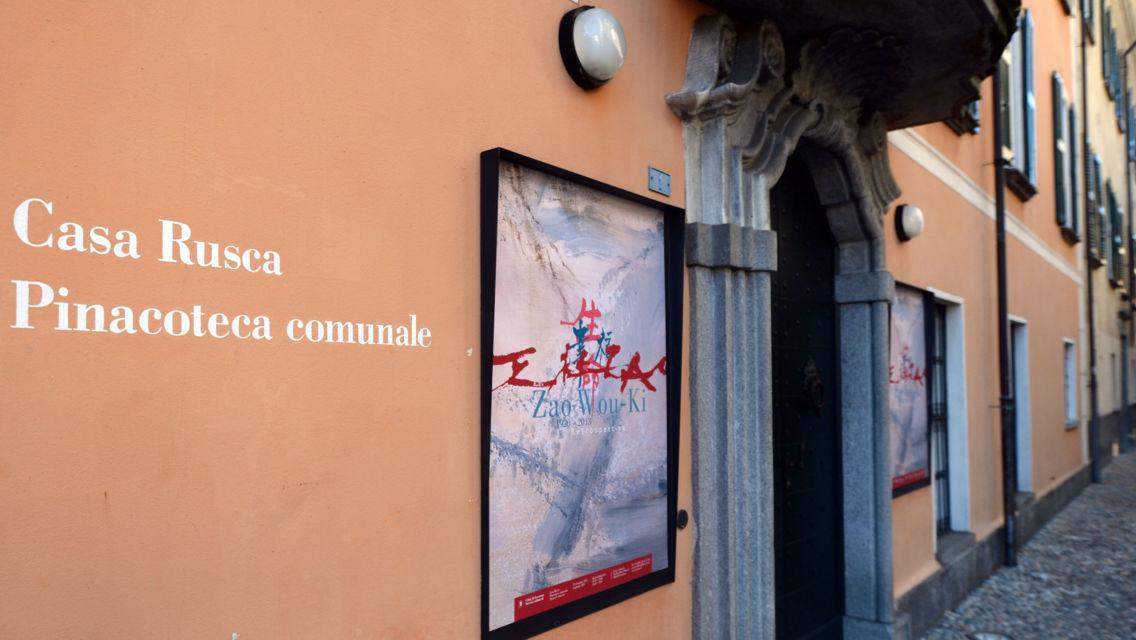 Casa-Rusca-14135-TW-Slideshow.jpg
