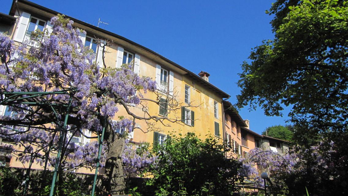 Casa-con-Glicine-14647-TW-Slideshow.jpg