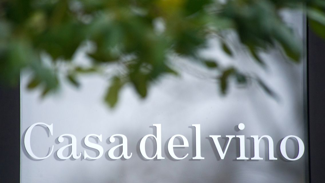 Casa-del-vino-18414-TW-Slideshow.jpg