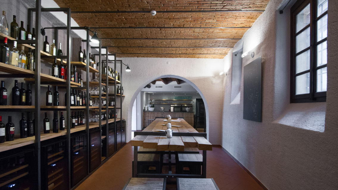 Casa-del-vino-18418-TW-Slideshow.jpg