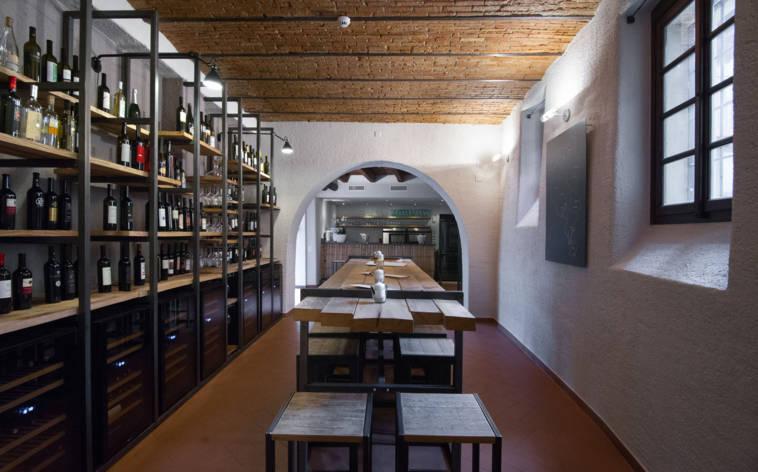 Casa-del-vino-18419-TW-Interna.jpg