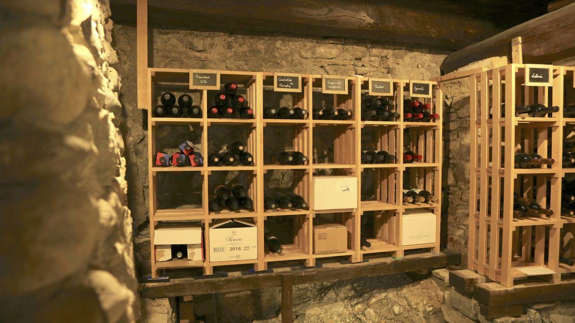 Casa-del-vino-20678-TW-Slideshow.jpg
