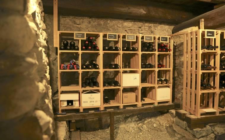 Casa-del-vino-20679-TW-Interna.jpg