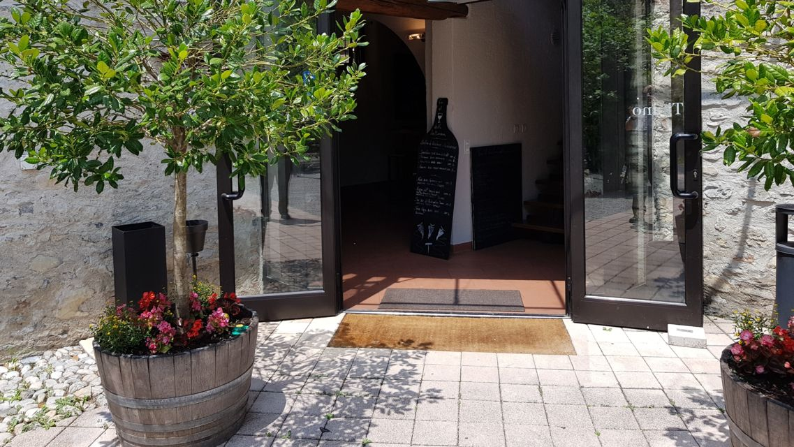 Casa-del-vino-21340-TW-Slideshow.jpg
