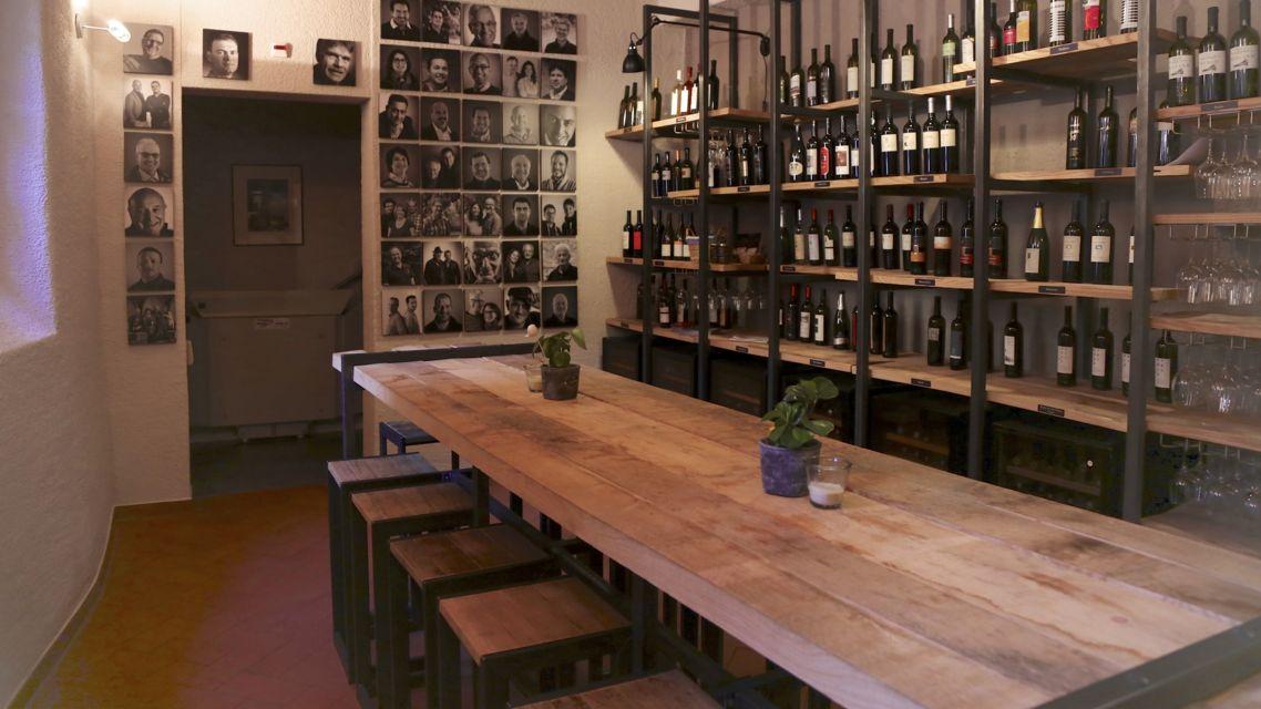 Casa-del-vino-21540-TW-Slideshow.jpg
