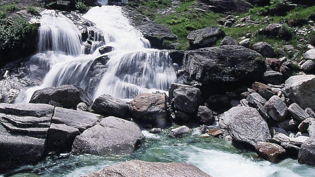Cascata-Froda-1463-TW-Slideshow.jpg