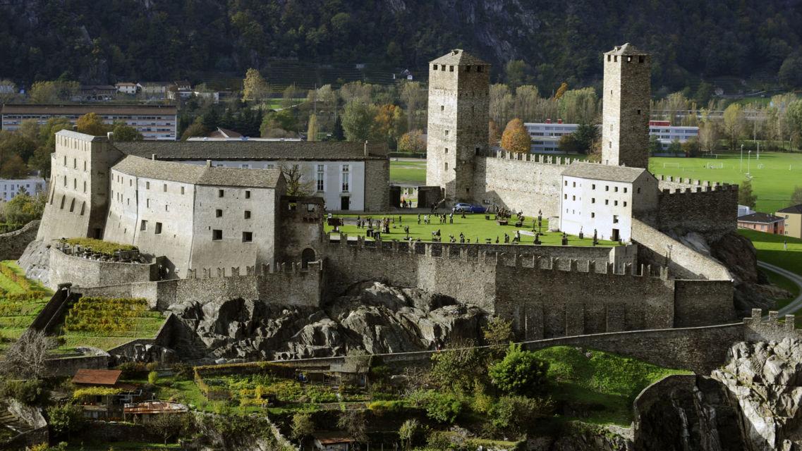 Castelgrande-10988-TW-Slideshow.jpg