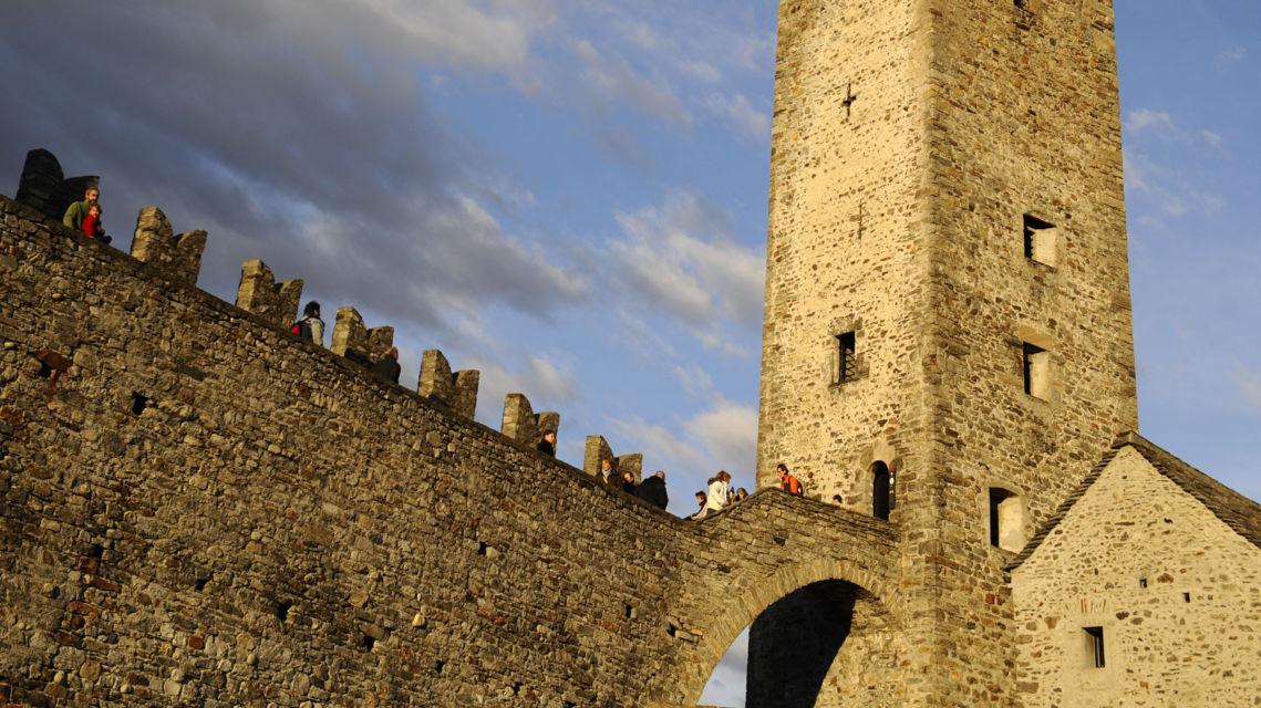 Castelgrande-10999-TW-Slideshow.jpg