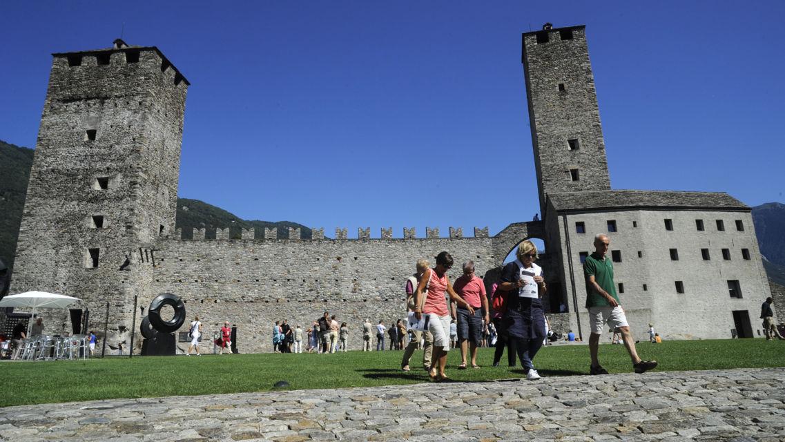 Castelgrande-17190-TW-Slideshow.jpg