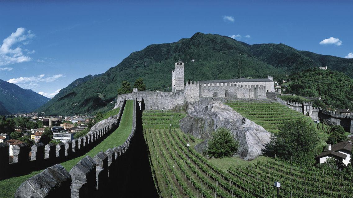 Castelgrande-6400-TW-Slideshow.jpg