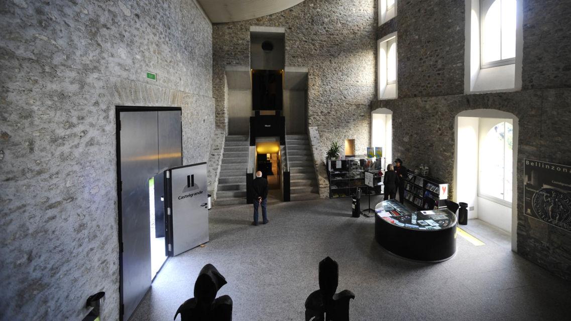 Castelgrande-7272-TW-Slideshow.jpg