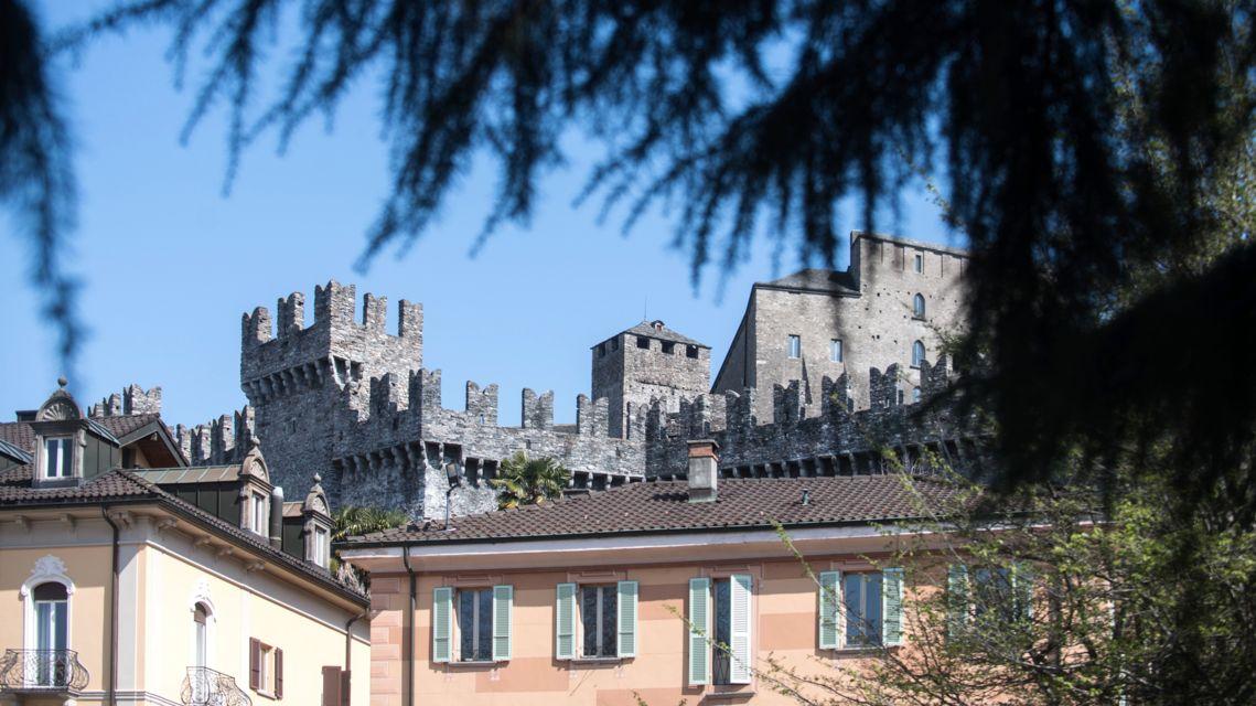 Castelli-di-Bellinzona-23968-TW-Slideshow.jpg