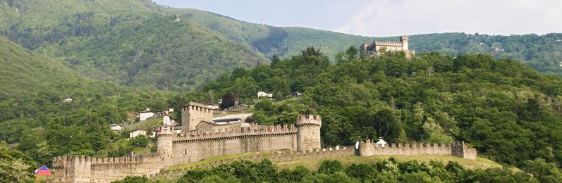 Castelli-di-Bellinzona-Veduta-dall-alto-6405-TW-proposta-1.jpg
