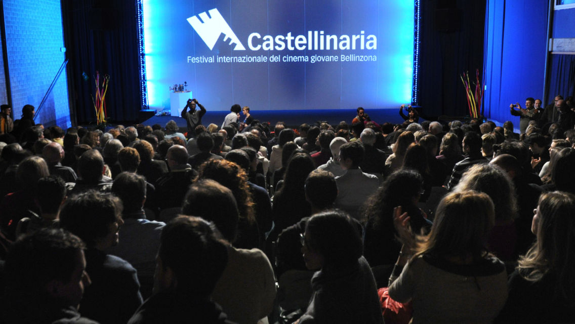Castellinaria-4155-TW-Slideshow.jpg