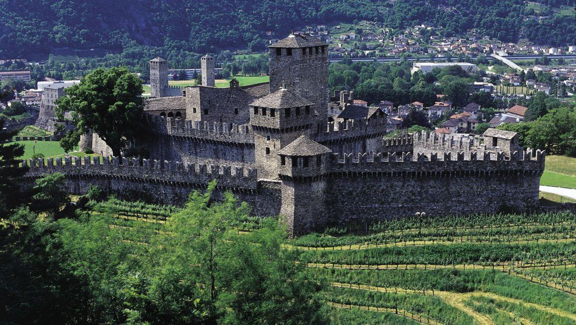 Castello-Montebello-11631-TW-Slideshow.jpg