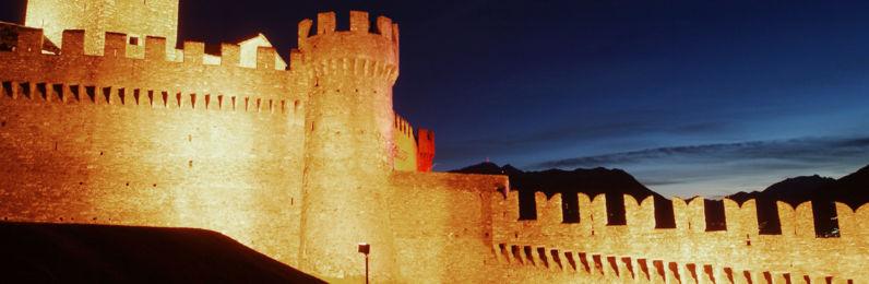 Castello-Montebello-27311-TW-proposta-1.jpg