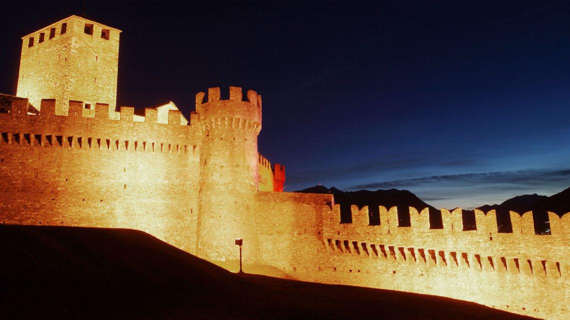 Castello-Montebello-7571-TW-Slideshow.jpg