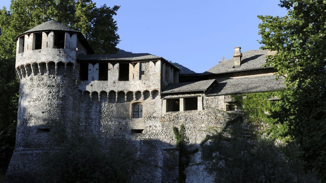 Castello-Visconteo-11004-TW-Slideshow.jpg