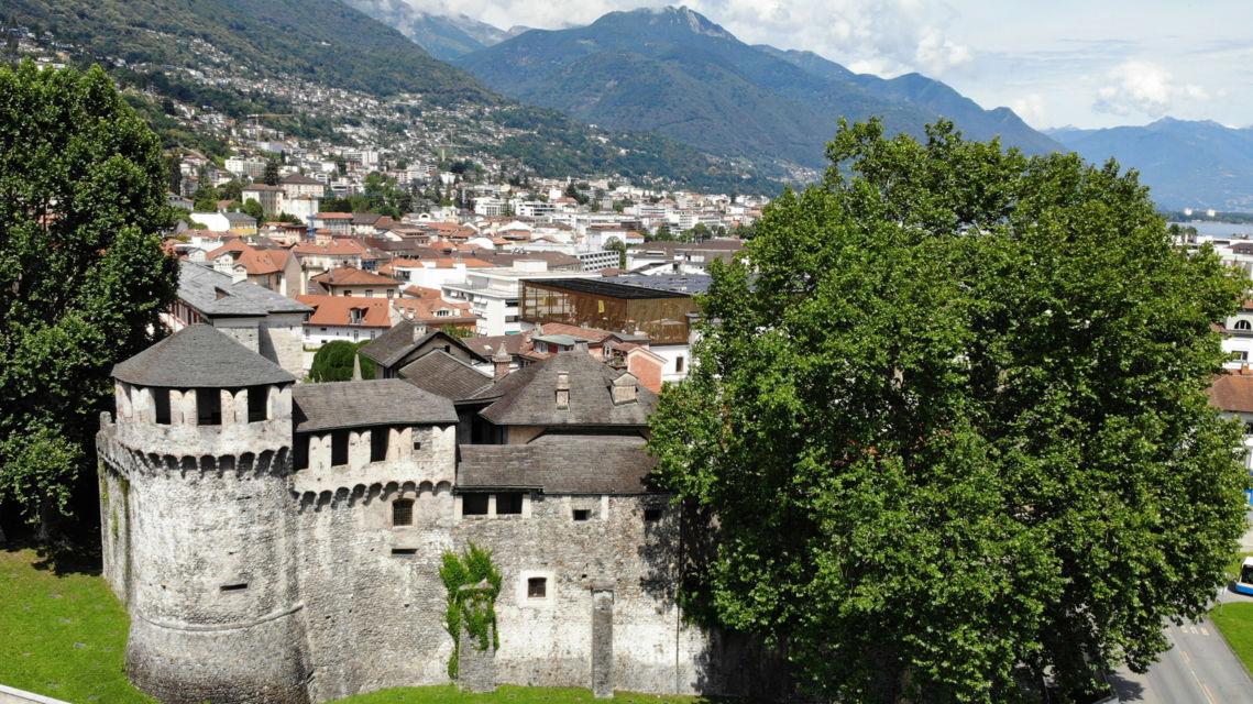 Castello-Visconteo-26133-TW-Slideshow.jpg