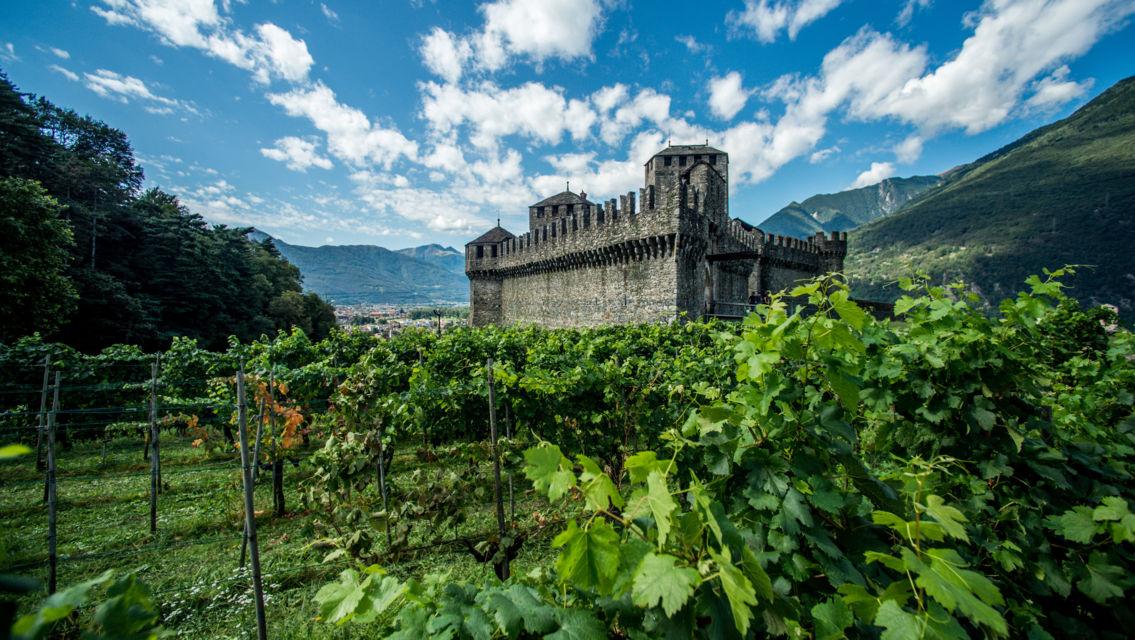 Castello-di-Montebello-16156-TW-Slideshow.jpg