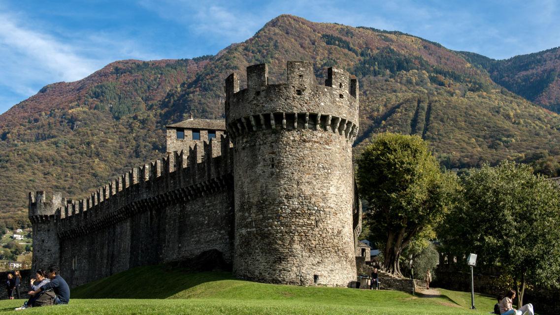 Castello-di-Montebello-17189-TW-Slideshow.jpg