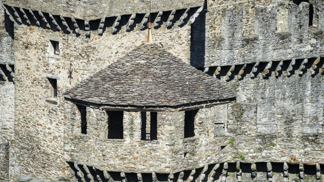 Castello-di-Montebello-19058-TW-Slideshow.jpg