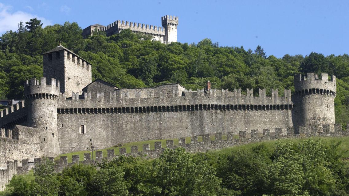Castello-di-Montebello-19839-TW-Slideshow.jpg