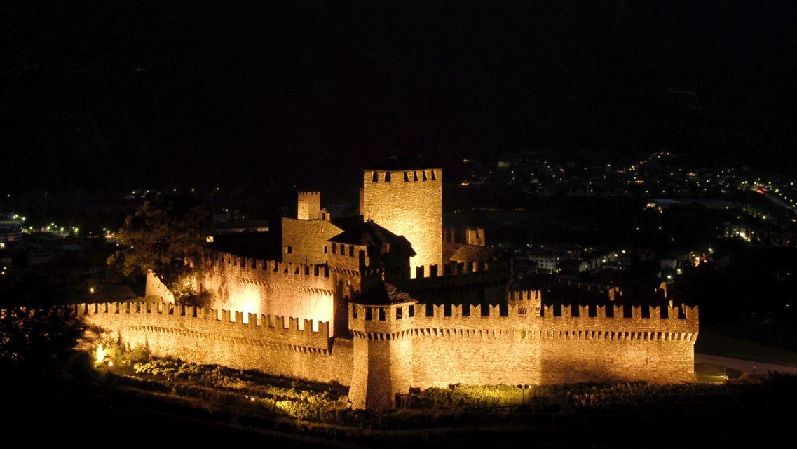 Castello-di-Montebello-7572-TW-Slideshow.jpg