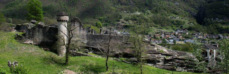 Castello-di-Serravalle-26144-TW-proposta-1.jpg