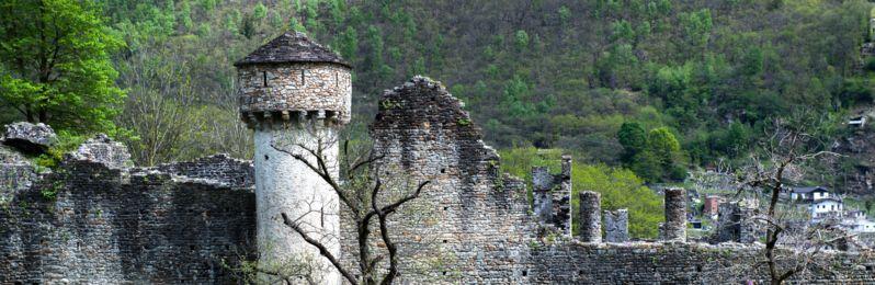 Castello-di-Serravalle-27765-TW-proposta-1.jpg