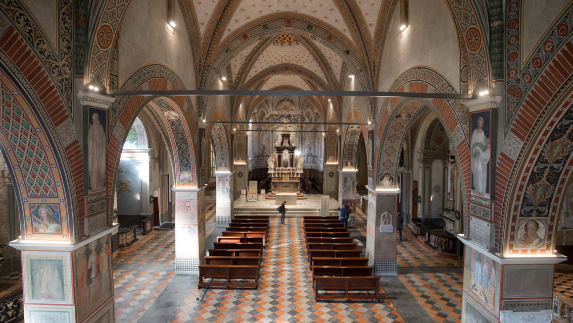 Cattedrale-di-San-Lorenzo-20400-TW-Slideshow.jpg
