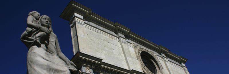 Cattedrale-di-San-Lorenzo-28320-TW-proposta-1.jpg