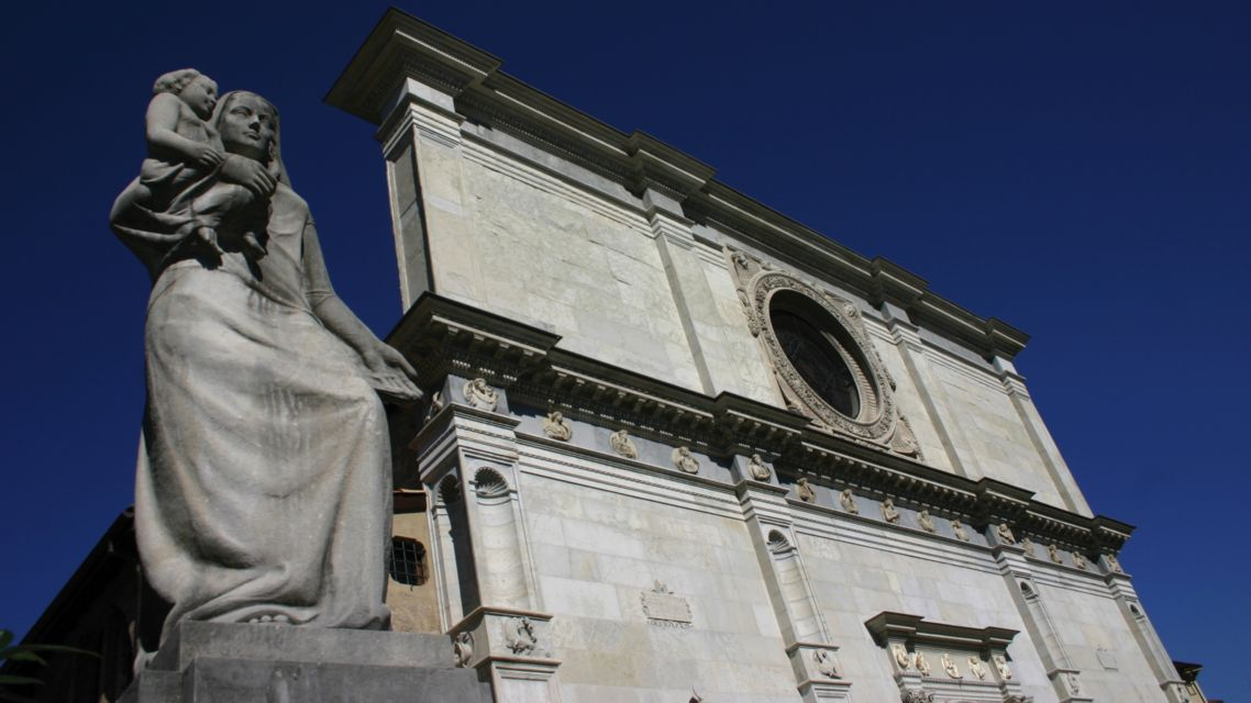 Cattedrale-di-San-Lorenzo-6310-TW-Slideshow.jpg