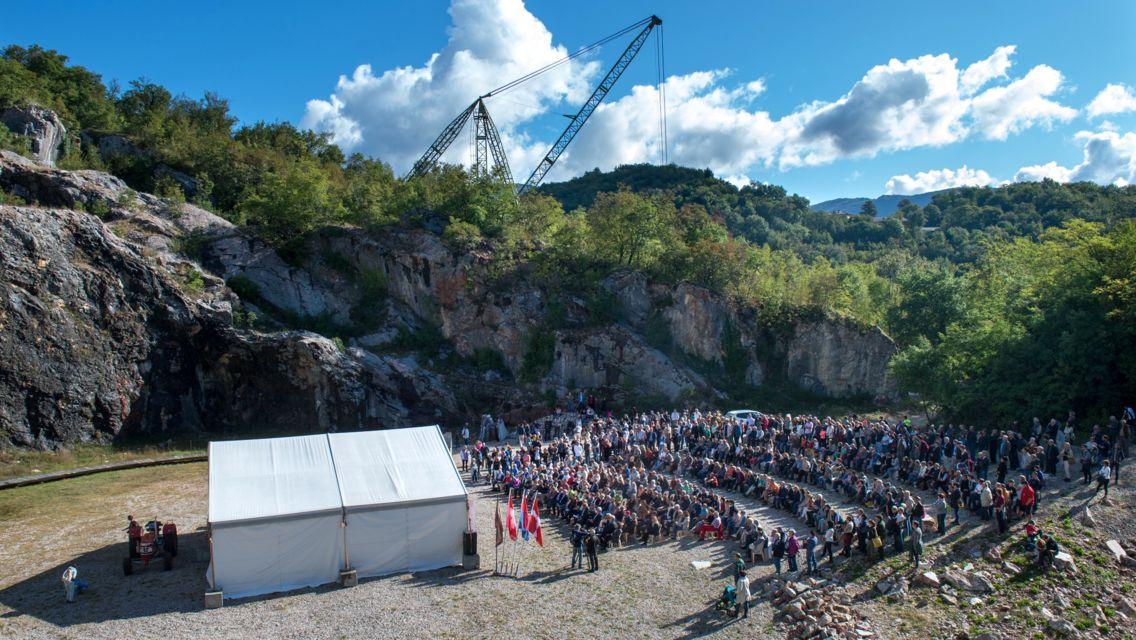 Cave-di-Arzo-21514-TW-Slideshow.jpg