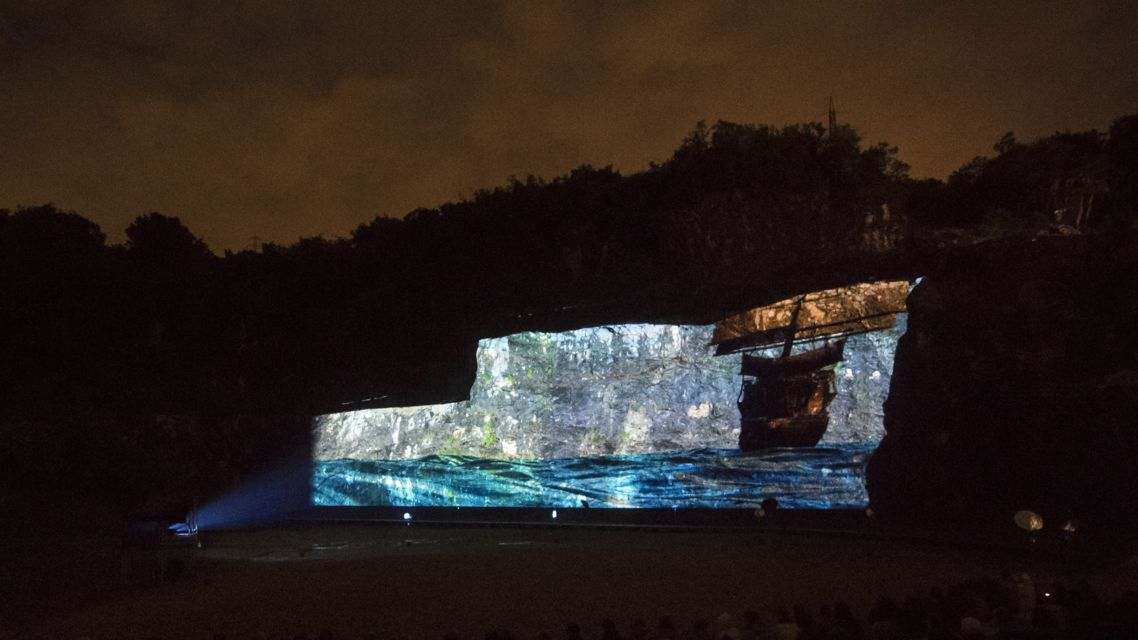 Cave-di-Arzo-24295-TW-Slideshow.jpg