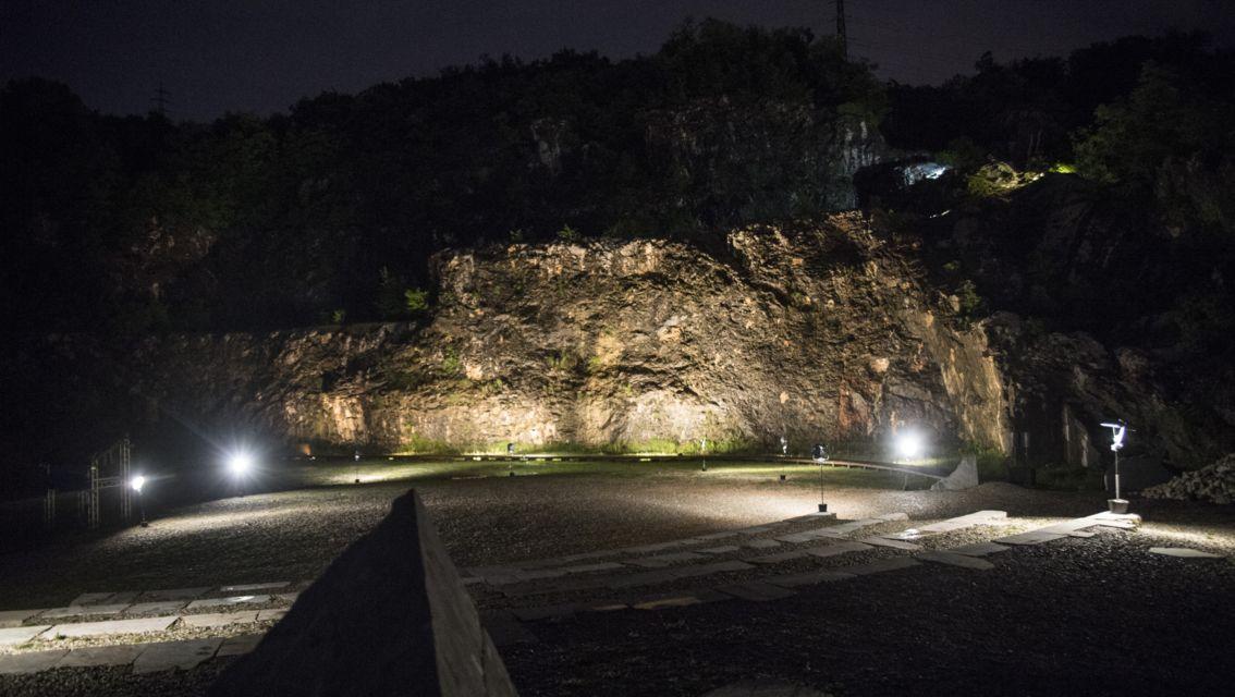 Cave-di-Arzo-26417-TW-Slideshow.jpg