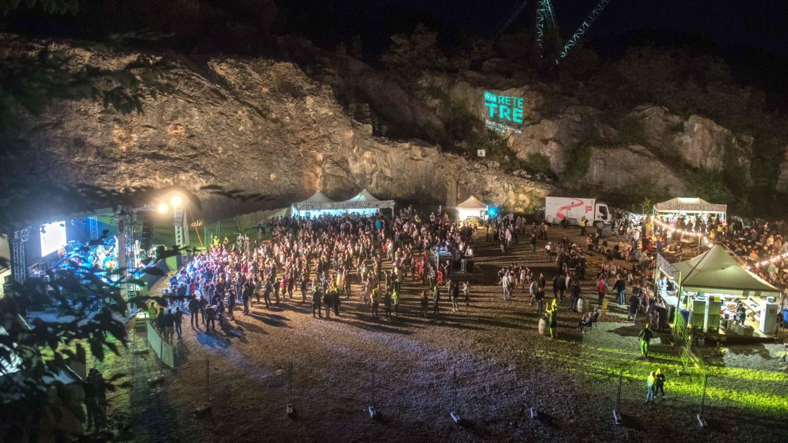 Cavea-Festival-24491-TW-Slideshow.jpg
